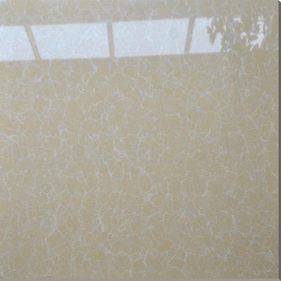 China Toilet Floor Pale Yellow Bathroom Flower Decoration Ceramic ...