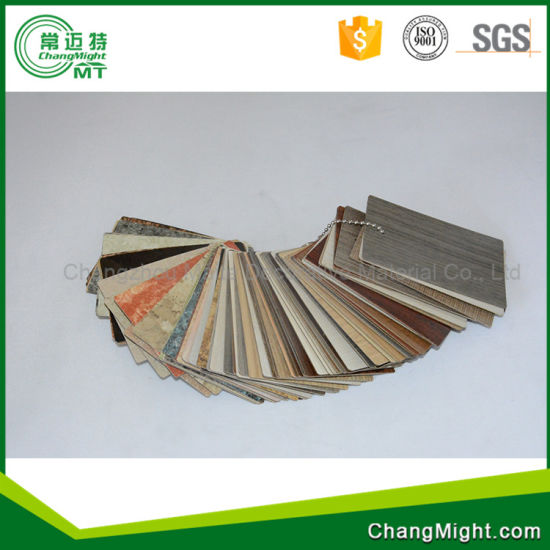 High Pressure Laminated Sheet /Compact Laminate pictures & photos