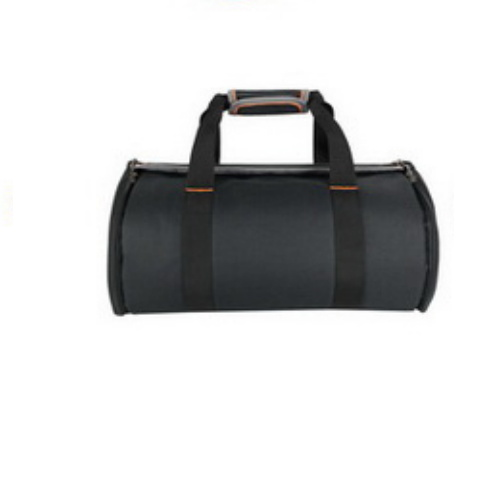 Rolling Tool Bag Tb-3661, Waist Tool Bag, Folding Tool Bag Jg-Jb2112 pictures & photos