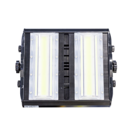 12V 50W LED Deck Light for Marine and Ships pictures & photos