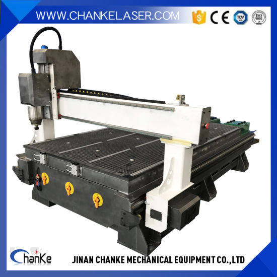 3D China CNC Router Woodworking Machine Price for Wood Furniture Acrylic Engraving pictures & photos