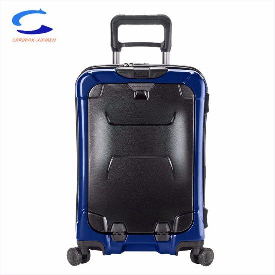 e1a019b5a22a7d China New Design 20