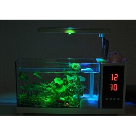 KW2014A Top quality decorative aquarium, acrylic creative fish tank pictures & photos