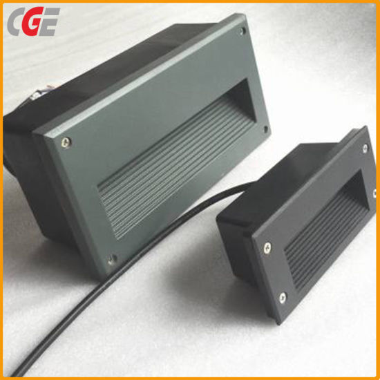 China great quality outdoor 5w waterproof led stair step light great quality outdoor 5w waterproof led stair step light corner light ip66 led step light aloadofball Choice Image