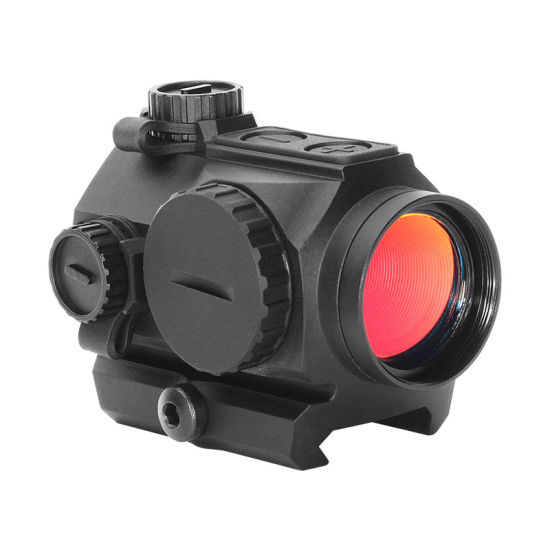 Tactical Red DOT Sight Riflescope Red DOT Sight (BM-RSN6050)