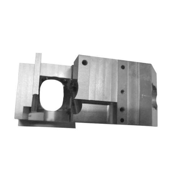 Custom CNC Machining/Turning Aluminium/Steel/ Titanium/Stainless Steel/Copper/Plastic/Brass Automotive Parts Part