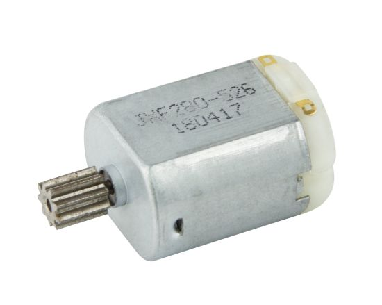 Top Quality FC280 12V DC Motor for Auto Parts