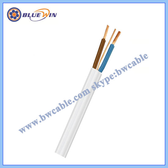 China Electrical Wire 3 Phase Electrical Wire 4 Core Motor Power ...
