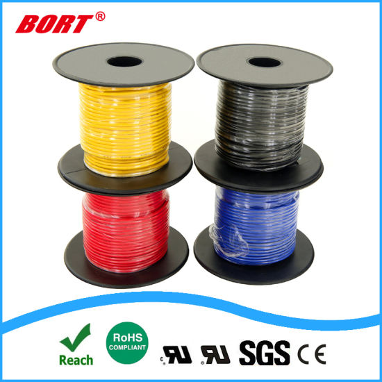 china thhn nylon jacket building wiring feeder ground wire and rh btcable en made in china com Electrical Building Wiring Diagram Basic Electrical Wiring Diagrams