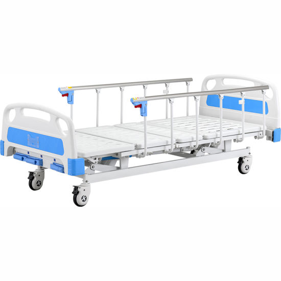A3w Economic 3 Functions Hospital Hospital Bed