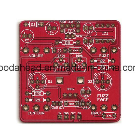 china customized pcb board prototype, high frequency pcb circuitcustomized pcb board prototype, high frequency pcb circuit boards with rohs ul get latest price