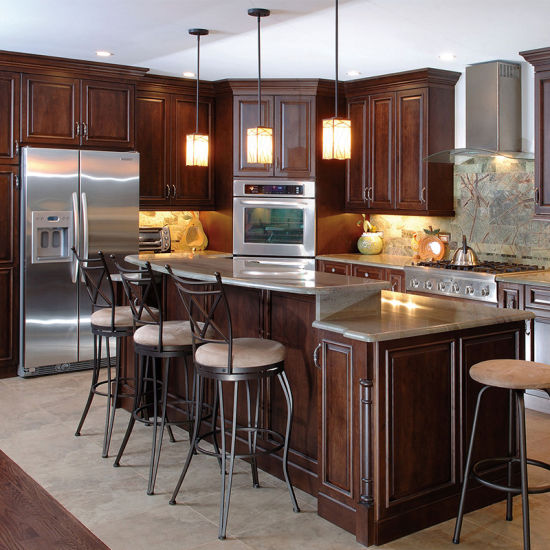 China Hot Selling Modern Used Kitchen Cabinets Craigslist China Used Kitchen Cabinets Craigslist Kitchen Cabinets Solid Wood