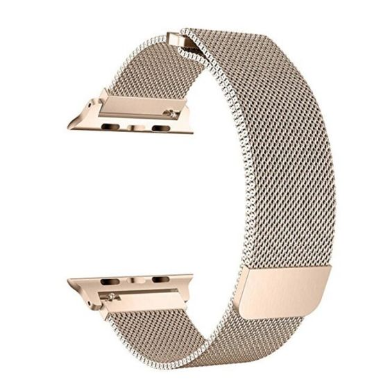 2020 New Luxury Metal Stainless Steel Watch Band pictures & photos