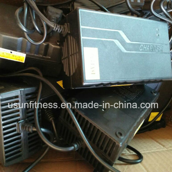 Electric Scooter Charger Parts for Sale
