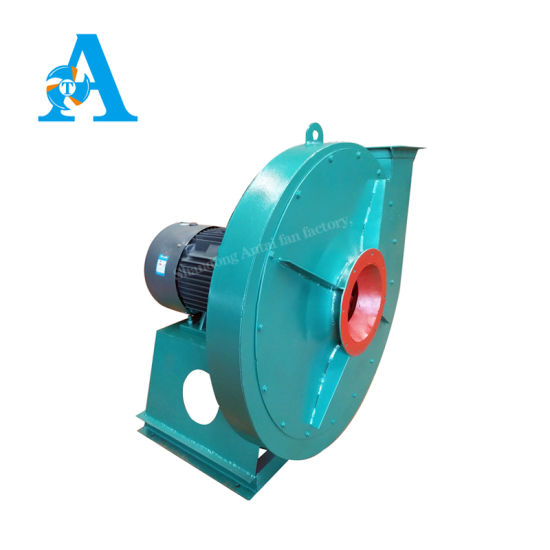220V/380V/400V/415V/440V/450V/660V/1140V High Pressure Centrifugal Fan Blower/Industrial Backward Curved Centrifugal Fan
