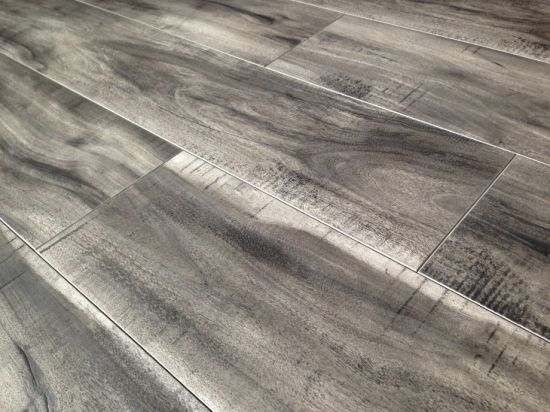 China White Washed Laminate Flooring, Whitewash Laminate Flooring