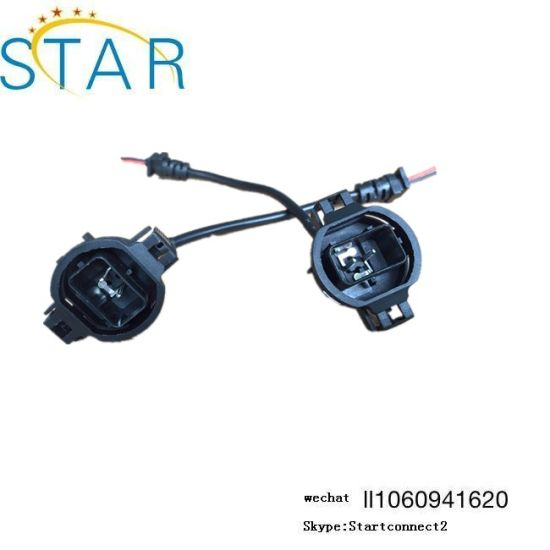 China H4 H7 H13 H1 H8 H9 H11 Cable Fog Light Headlight Wiring Auto on e2 wiring harness, h13 wiring harness, h22 wiring harness, h2 wiring harness, h3 wiring harness, hr wiring harness, t3 wiring harness, b2 wiring harness, drl wiring harness, h8 wiring harness, c3 wiring harness, g9 wiring harness, ipf wiring harness, h1 wiring harness, h7 wiring harness, s13 wiring harness, h15 wiring harness, h11 wiring harness, f1 wiring harness,