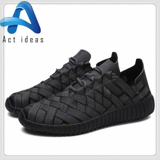 Fashion Footwear Men Sneakers Sports Shoes Women Shoes