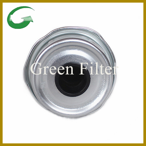 V836867595 Agco Fuel Water Separator - Greenfilter pictures & photos