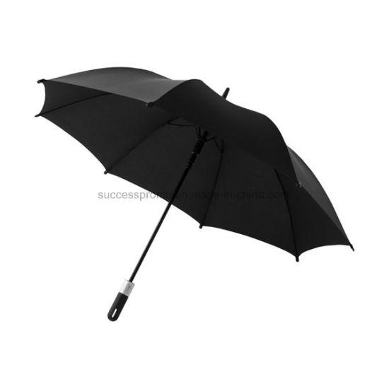 Exclusive Design Automatic 27'' Twist Umbrella