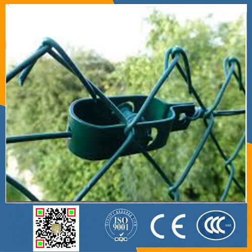 Steel Wire Tensioner for Grape Fence pictures & photos