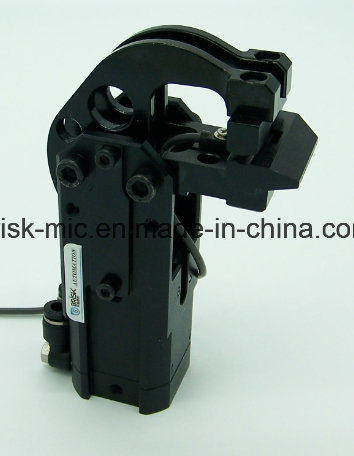 High Quality Welding Manipulator for Puncher pictures & photos