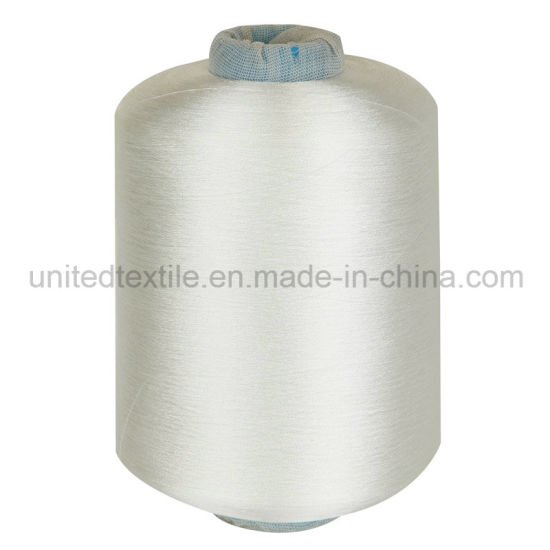 100% Polyester High Tenacity Thread (210d/3) for Shoe Uppers, Footwear pictures & photos