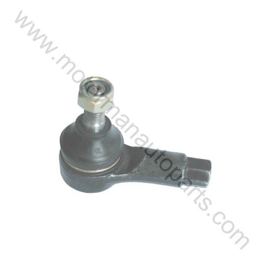 Auto Steering Parts Ball Joint Tie Rod End for Daewoo Matiz II Rht 00-04 48810-A78b00 Ctr #: Cekd-5