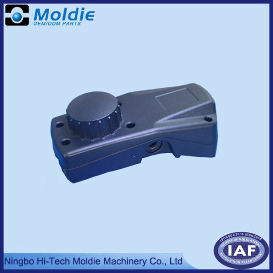 Die Casting Mold Cover for Fixation pictures & photos