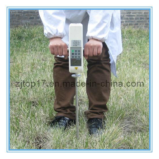 TYD-2series Soil Hardness Meter