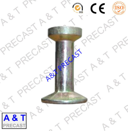Hot Sale Lifting Clutch Sapread, Lifting Anchor, Lifting Socket pictures & photos