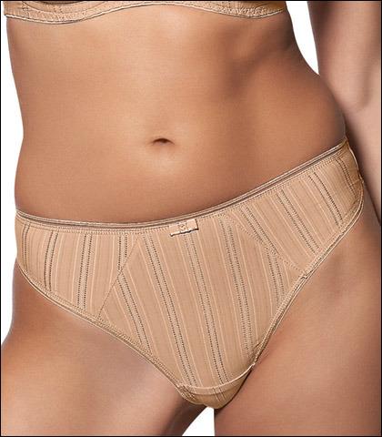 Lady's Underpants PP000075