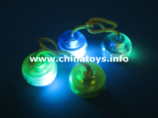 Finger Tips Ball Yoyo Spinner Finger Yoyo (1014504) pictures & photos