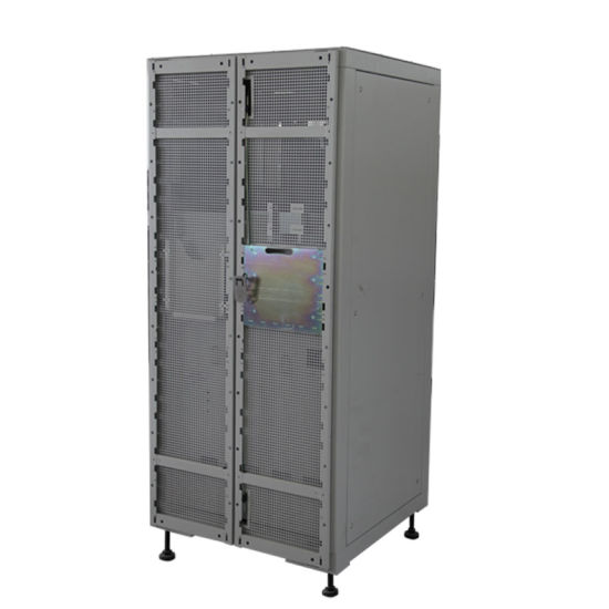 UPS Power Cabinet 21010706 pictures & photos