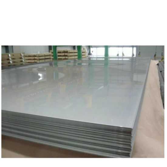 Cold Rolled Nickel Alloy Steel Plate, Strip, Roll pictures & photos