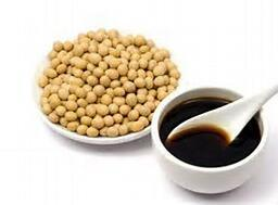 Sodium Dehydroacetate for Soy Sauce