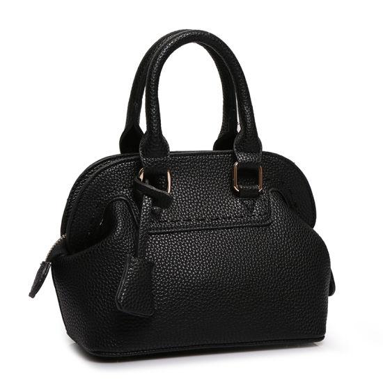 8b53bc8631d8 China The Newest Fashion Designer Wholesale Women Handbag - China ...