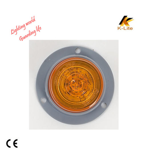 Bay Auto Parts >> Auto Parts Led Side Marker Lamps China Supplier Led High