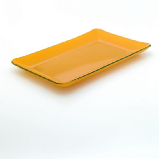 Tempered Glass Dish pictures & photos