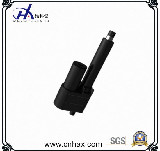 More Length 150mm Parallel Motor Electric Actuator with Encoder