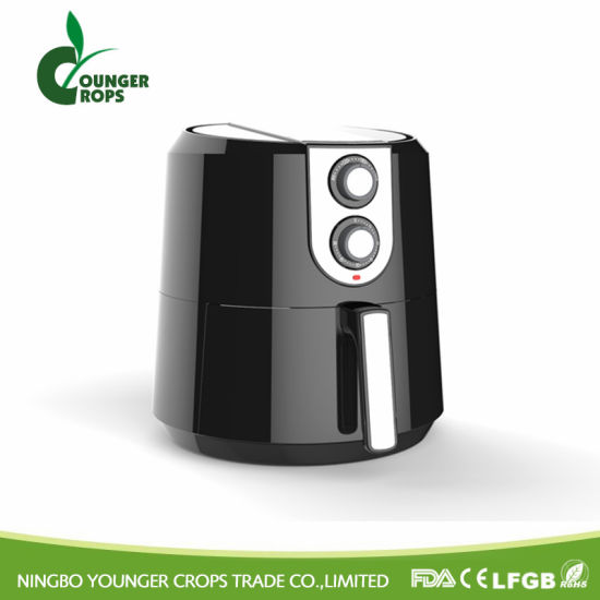 Air Fryer/No Oil Deep Fryer pictures & photos