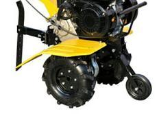 2018 Hot Mini 7HP Power Tiller Cultivator pictures & photos
