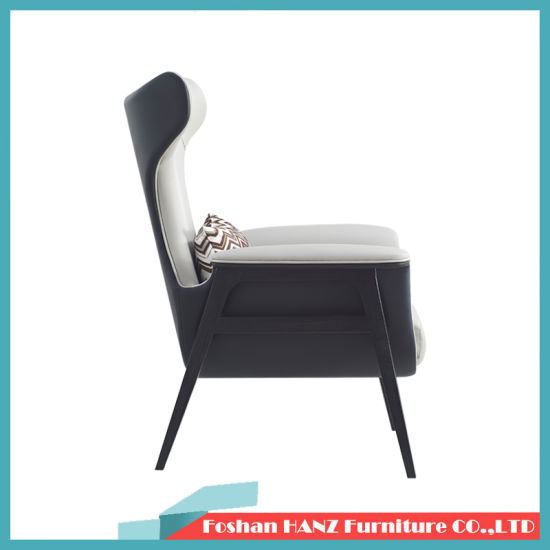 Factory Direct Sales Can Wholesale Conference Room Living Room Leisure Chair