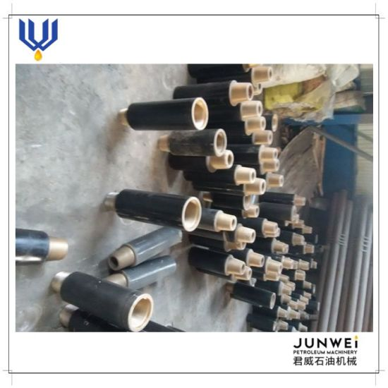 API Drill Bit Sub Adapter with 3% Discount