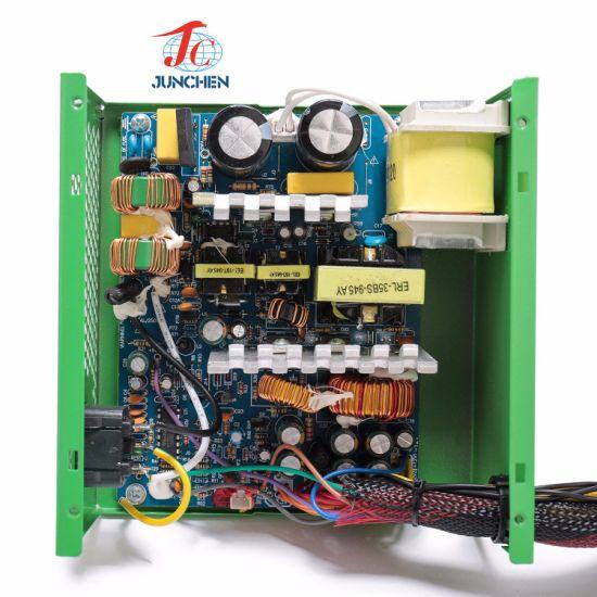 China PC Power Supply/ ATX 12V 2.31 Passive Pfc / 350W Power ...