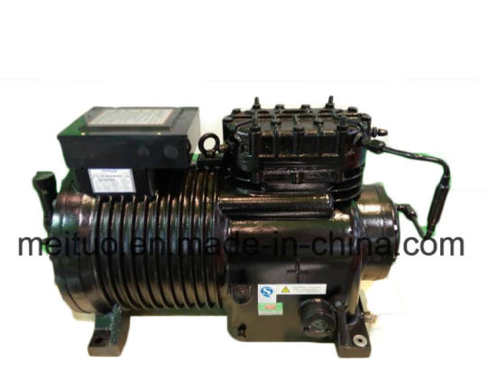 china 25hp dwm copeland semi hermetic compressor 4shh 250e awm rh meituo en made in china com