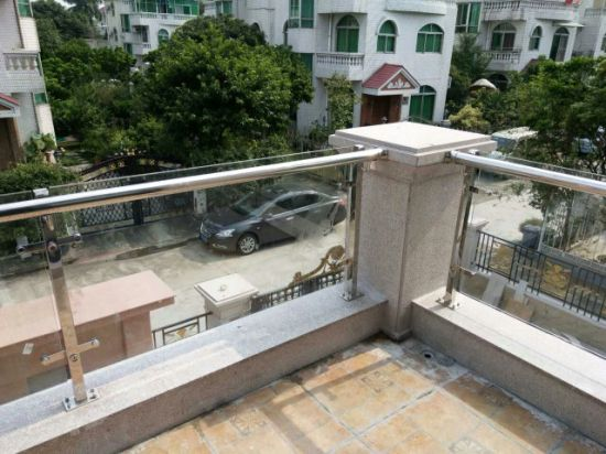 China Wholesale Lowest Price 201 304 Stainless Steel Outdoor Removable Durable Railing Designs In India China Staircase Handrail