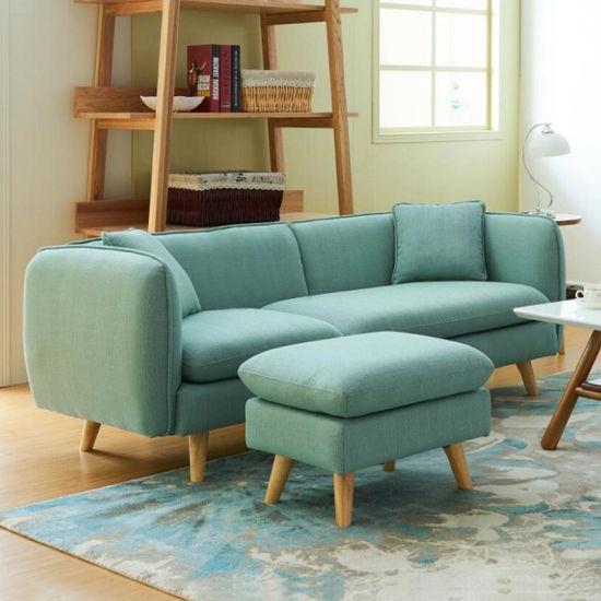 China Sofa Set Designs Modern For