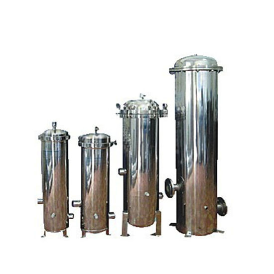 Investment casting stainless steel process filter forex exchange near me hotels