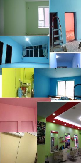 to does for price house goodly cost sq prices much how painting ideas foot interior per square home